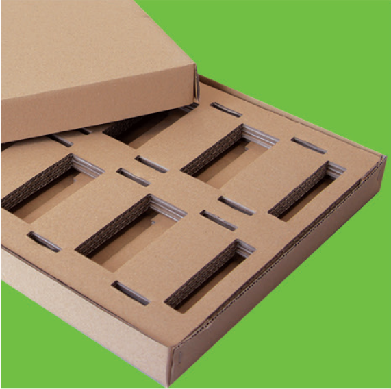 Assembly Packaging